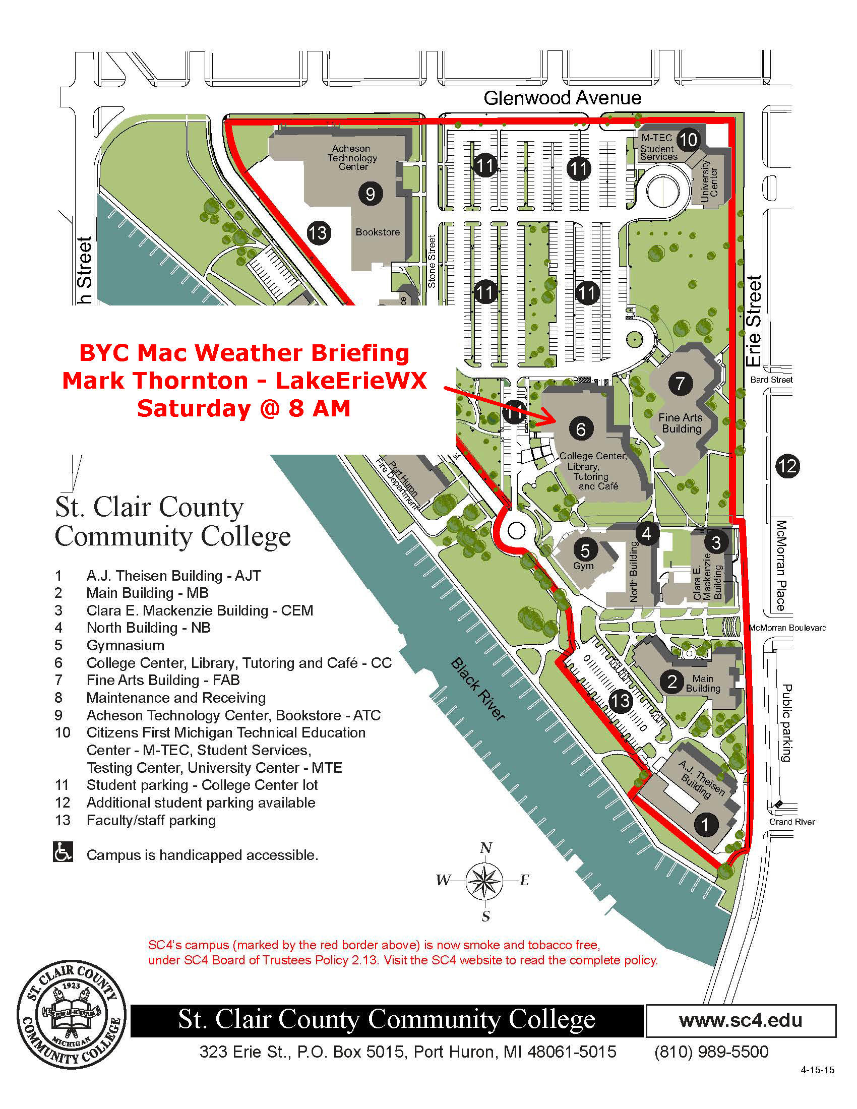 Colorado Christian University Campus Map.Northwestern College Campus Map Map Of Salem Oregon