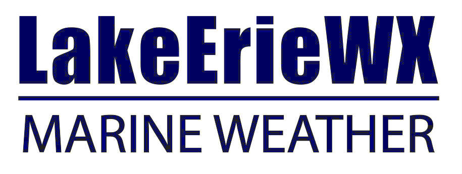 LakeErieWX: Marine Weather Education and Forecasting Resources